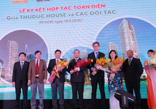 thuduc-house-trien-khai-mot-loat-du-an-bat-dong-san-nam-2016-1