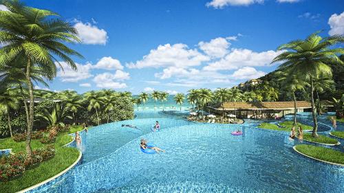 ra-mat-biet-thu-nghi-duong-premier-village-phu-quoc-resort