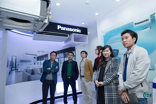 panasonic-mo-showroom-tai-viet-nam-2