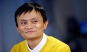 Trường học dạy thất bại của Jack Ma