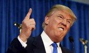 Vì sao người Trung Quốc thích Donald Trump