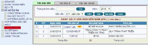 10-tinh-nang-moi-cua-phan-mem-online-office-phien-ban-80-1