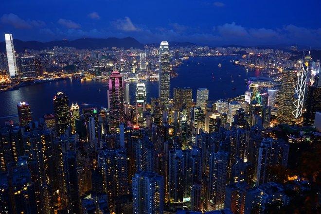 10 nền kinh tế giàu nhất thế giới