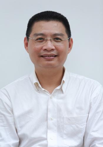 thi-truong-hang-tieu-dung-thuong-hieu-viet-lan-at-khoi-ngoai