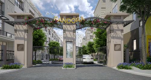 Image 216222870 ExtractWord 0 8019 4937 1459826357 Dự án những căn nhà xanh ở nội đô