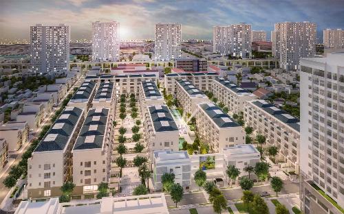 Image 942138269 ExtractWord 1 1343 1839 1459826358 Dự án những căn nhà xanh ở nội đô