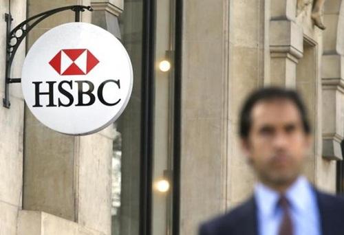 Các ngân hàng trong Hồ sơ Panama phủ nhận giúp khách giấu tiền