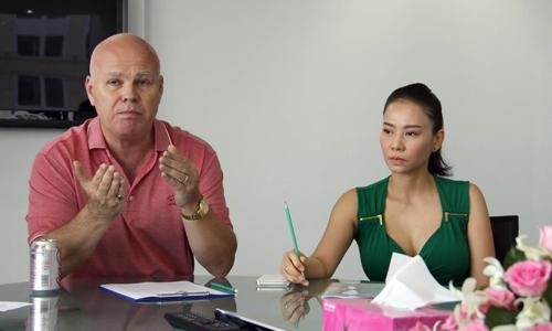 Tin rong biển khô – Ca sĩ Thu Minh: 'Đòi 12 tỷ đồng phạt chậm giao nhà là công bằng'