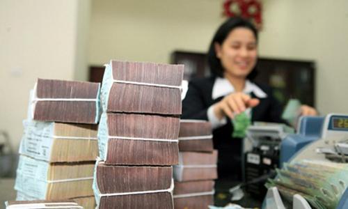 Ngân hàng Việt Nam 'lớn nhanh' thứ nhì Đông Nam Á