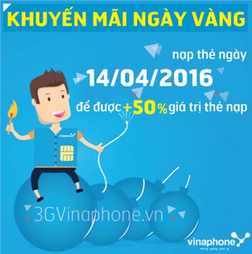 vinaphone-khuyen-mai-thue-bao-tra-truoc-nap-tien-dien-tu