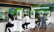 Sẽ thanh tra Vietcombank trong 2 tháng