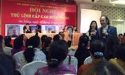 Bộ Công Thương không phát hiện sai phạm ở Thiên Ngọc Minh Uy
