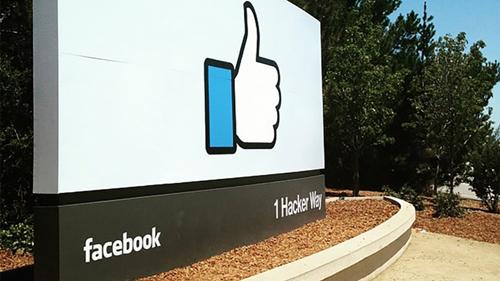 Xây dựng thương hiệu qua truyền thông xã hội