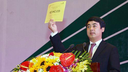 ong-Thanh-VCB-2279-1460695532.jpg