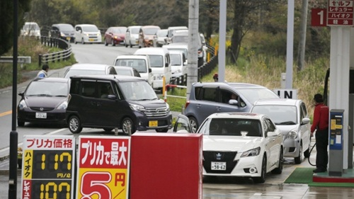 japan-earthquake-9900-1461038492.jpg