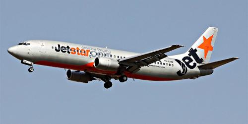 jetstar-1298-1461170449.jpg