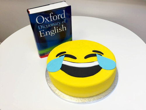 Oxford-WOTYemoji-768x576-7532-1461314901