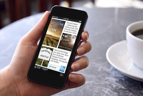 Mobile Ad 1881 1461405617 Quảng cáo trên di động chiếm ưu thế tại Mỹ