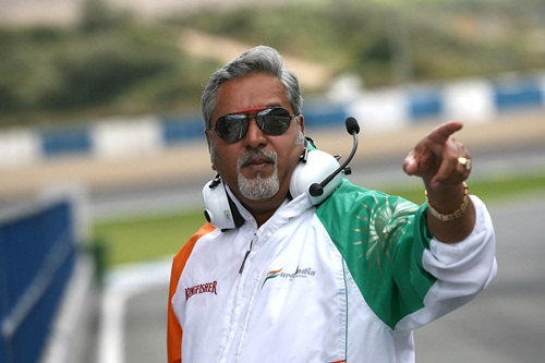 Vijay-Mallya-Net-Worth-7781-1461570615.j