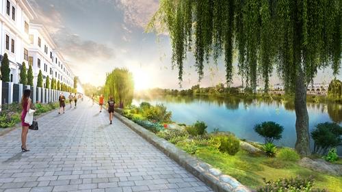 Văn phòng giao dịch bất động sản Novaland số 67 Mai Chí Thọ, quận 2, TP HCM. Hotline: 0903 08 22 62 Website:http://www.novaland.com.vn