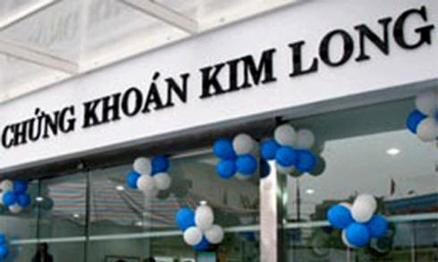 nhan-vien-chung-khoan-kim-long-duoc-chia-300-trieu-dong-khi-giai-the