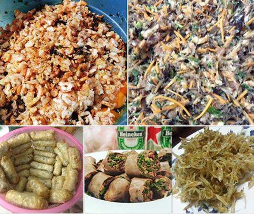 shop-online-dua-khuyen-mai-kieu-combo-dip-30-4-1