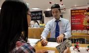 IMF: Việt Nam nên để tư nhân tham gia ngân hàng nhiều hơn