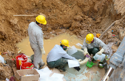 nha-thau-Trung-Quoc-7046-1461757359.jpg