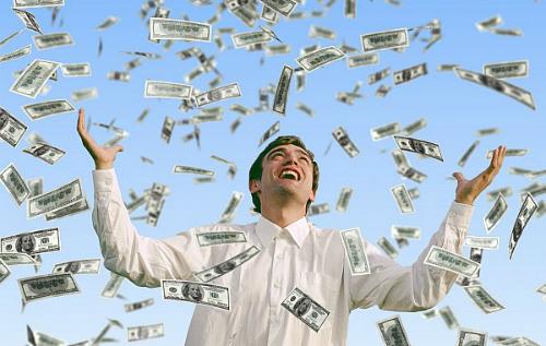 tien 2225 1461993109 Bỏ tiền vào kênh đầu tư nào đang lãi nhất hiện nay?