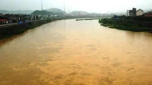 Những dấu hỏi lớn về kinh tế trong dự án tỷ đô dọc sông Hồng
