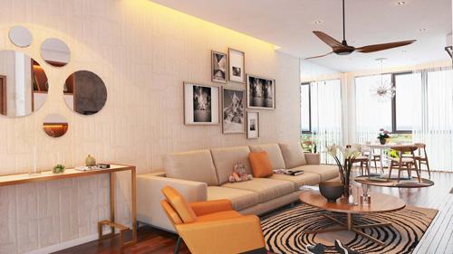 liên hệ:  Sàn giao dịch Bất động sản FLC  Tầng 1, Tòa nhà FLC Lanmark Towers  Website: www.flctwintowers.vn - Hotline: 0965.26.26.88