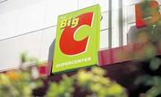 Ông chủ mới của Big C đang có những gì tại Việt Nam