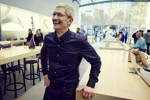 Apple-jpeg-9086-1463478096.jpg