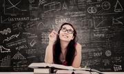 5 bí quyết cải thiện trí nhớ cho mùa thi