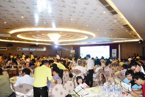 Image ExtractWord 0 Out 1170 1463564461 Mở bán thành công đất nền dự án An Thịnh