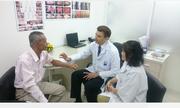 Những yếu tố kích hoạt bệnh vẩy nến