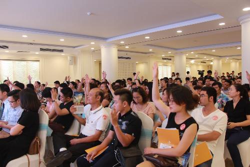 Wordstar Land, 116 Trung Kính, Cầu Giấy, Hà Nội  Hotline: 09.3636.2554  Website: http://startower.sieuthiduan.vn/