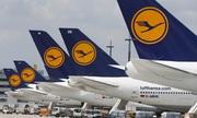 Nhiều hãng bay ngừng dịch vụ tại Venezuela