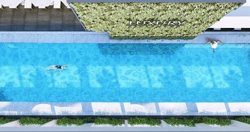 30 5 201654 237990858 1412 1464596022 Tặng tiền cho khách mua căn hộ Luxury Apartment Đà Nẵng