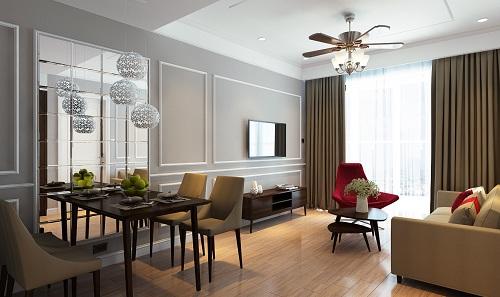 Image ExtractWord 0 Out 2050 1464596021 Tặng tiền cho khách mua căn hộ Luxury Apartment Đà Nẵng