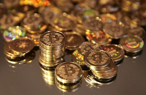 bitcoin-3909-1464596705.jpg
