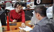 http://kinhdoanh.vnexpress.net/tin-tuc/ebank/ngan-hang/goi-30-000-ty-duoc-gia-han-giai-ngan-den-het-nam-2016-3412033.html