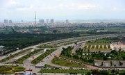 Gần 150 tỷ USD vốn FDI đổ vào các khu công nghiệp của Việt Nam