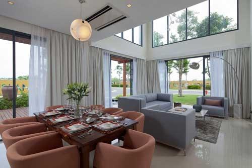 H2 JPG 2526 1465360208 Bán 8 biệt thự nghỉ dưỡng cuối cùng ở Đại Phước Lotus