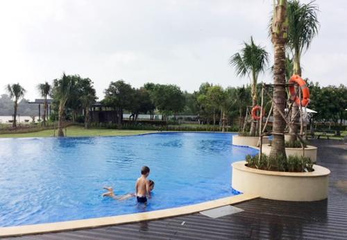 H3 JPG 8682 1465360208 Bán 8 biệt thự nghỉ dưỡng cuối cùng ở Đại Phước Lotus
