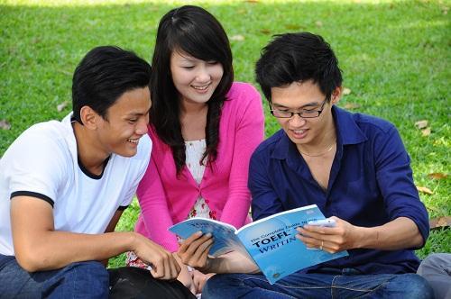 duhoc 5771 1465443038 HSBC: Người Việt ngày càng đầu tư cho giáo dục của con cái