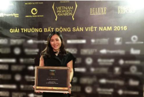 tnr-holdings-viet-nam-gianh-hai-giai-thuong-bat-dong-san-lon