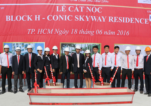cat-noc-block-h-du-an-conic-skyway-residence-2