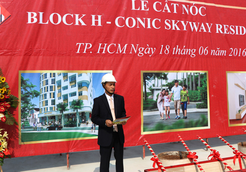 cat-noc-block-h-du-an-conic-skyway-residence