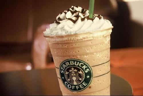 Những thương hiệu Việt nào đang de doạ Starbucks